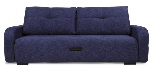 Шкафы - Добрая Мебель