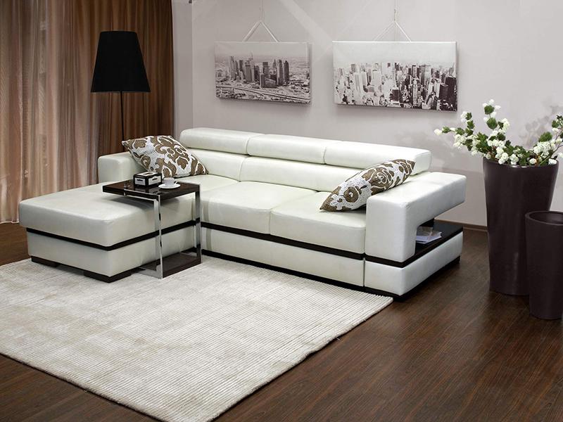 Мягкая мебель от фабрики добрый