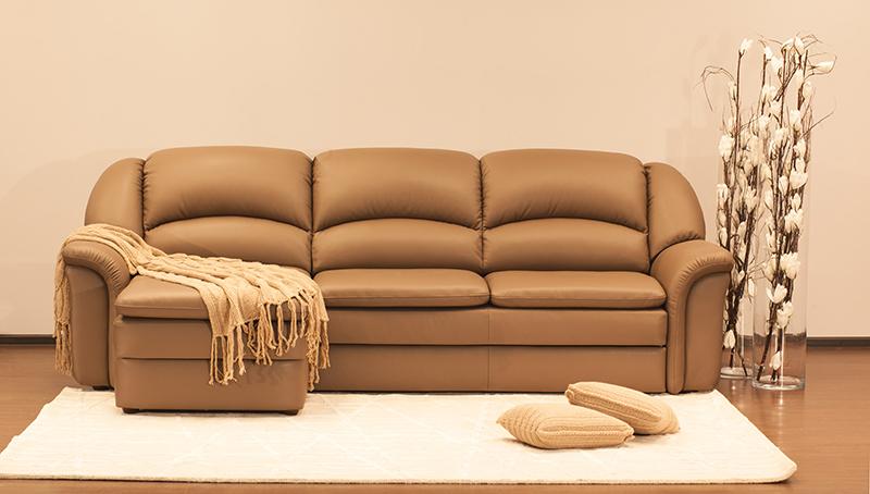 белгород магазин мягкой мебели